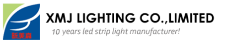 JIANGMEN XMJ TECHNOLOGY LIGHTING CO.,LIMITED